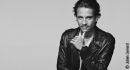 Nekfeu shows that French rap has a bright future: find out more about his inspirations