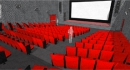 CanalOlympia opens its first venue mid-June in Yaoundé, Cameroon