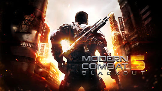 6_MC5_pack_gameloft_sliderV2