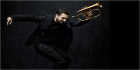 Ibrahim Maalouf on tour : find out more about his inspirations