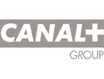 groupe-canal-logo