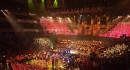 Music for Youth artists perform at the Royal Albert Hall in association with Vivendi Create Joy