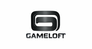 Gameloft is the world's leading mobile-game publisher in terms of number of downloads