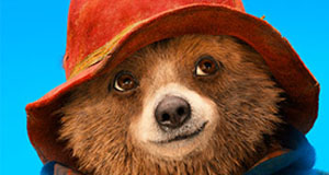 Paddington: Vivendi and HarperCollins join forces in publishing