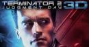 Terminator 2: Judgment Day returns to theaters in 3D