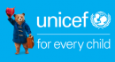 Paddington to become a Champion for Children in Support of UNICEF