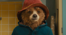 Studiocanal to launch Paddington animated TV series