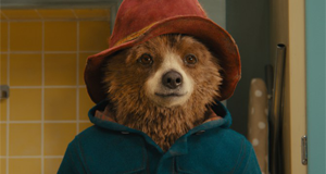 Studiocanal lance la série d'animation Paddington