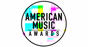 Big win for UMG artists at the American Music Awards 2017
