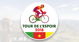 Vivendi launches the Tour de l'Espoir 2018