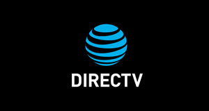 Les chaines Canal+ International et CNews disponibles sur DirecTV