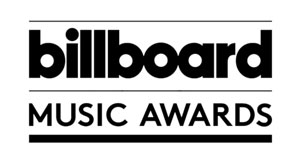 Big win for UMG artists at the 2018 Billboard Music Awards!