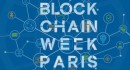 Havas Blockchain co-organise la Paris Blockchain Week
