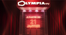 Canal+ Group chooses the brand L'Olympia for its new live show line-up