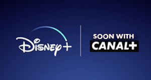 Canal + and The Walt Disney Company France strengthen their strategic partnership