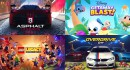Gameloft offers free in-game content