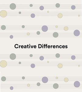 Universal Music UK launches handbook for embracing neurodiversity in the creative industries